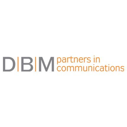 DBM_logo