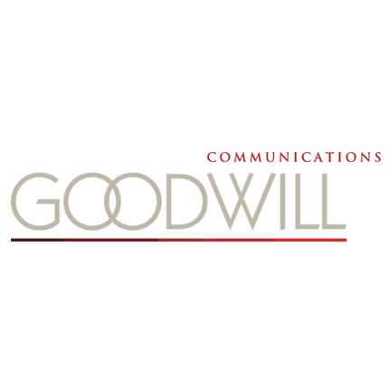 Goodwill Communications, Goodwill PR kommunikációs ügynökség