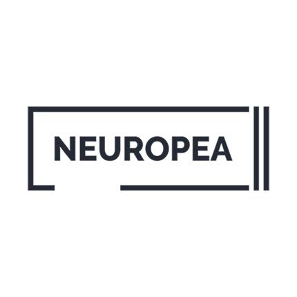 NEUROPEA logo
