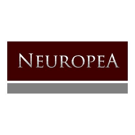 neuropea_logo