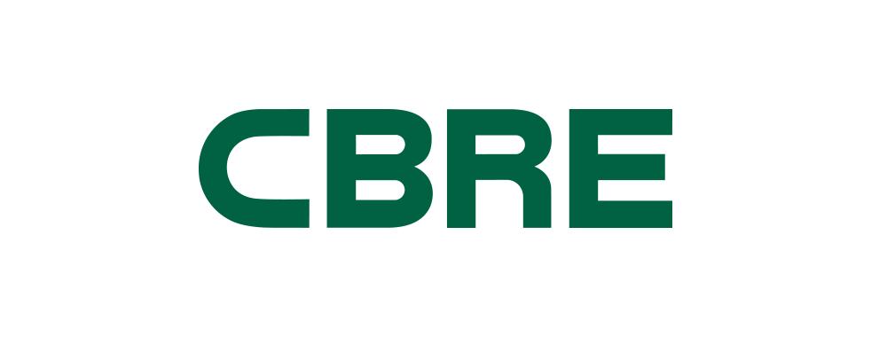 CBRE - Neuropea