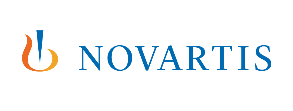 Novartis - Neuropea