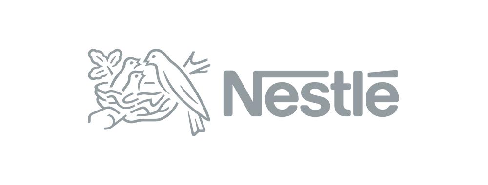 Nestlé - Neuropea