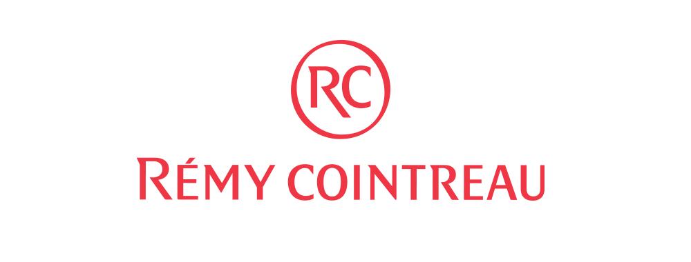 Rémy Cointreau - Neuropea
