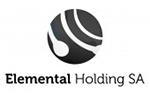ElementalHolding - Genesis PR