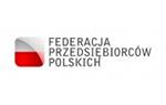 FPP - Genesis PR