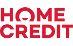 Home Credit - DBM