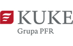 KUKE - Genesis PR