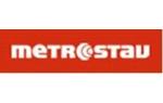 Metrostav - Genesis PR