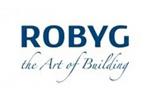 ROBYG Group - Genesis PR