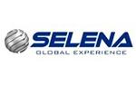 Selena - Genesis PR