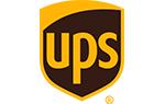 UPS - DBM